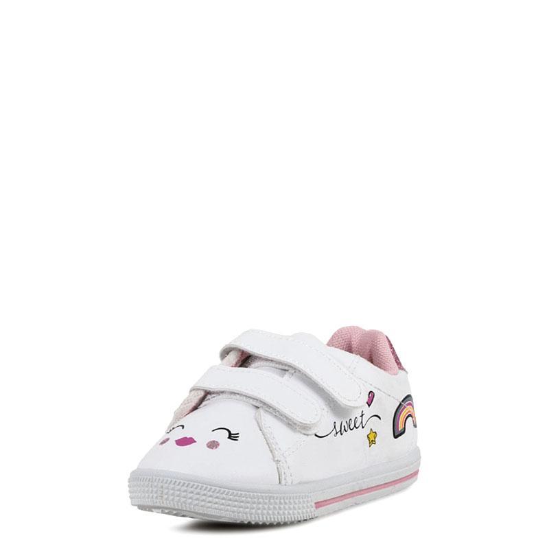 paidika-sneakers-sprox-470090-white-01 0836633aab3
