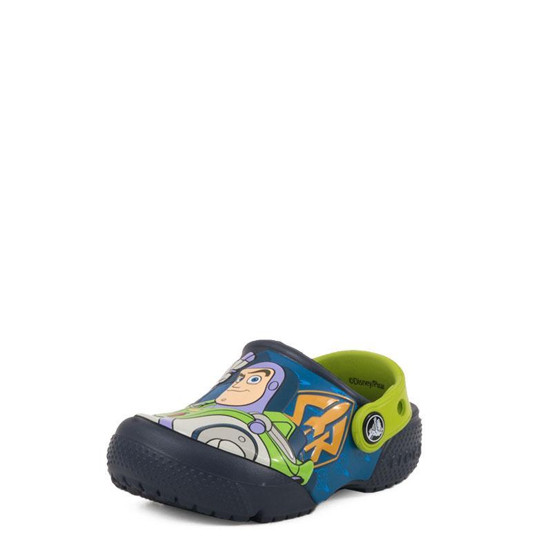 2f69af704ee paidikes-pantofles-crocs-205493-blue-01