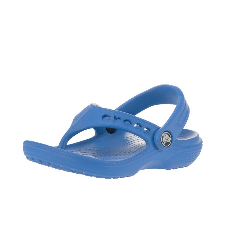 1bce8fb7757 Παιδικά > Κορίτσια > Παπούτσια > Σαγιονάρες / ROXY ARGL100181 Μπλέ ...