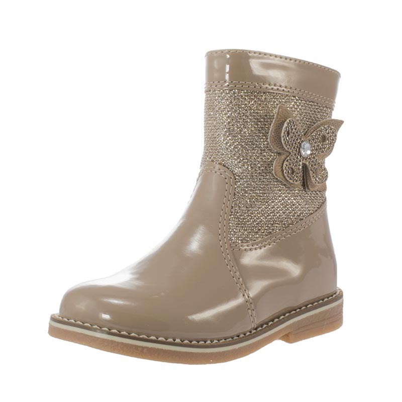 1c329793a6d Παιδικά > Κορίτσια > Παπούτσια > Μποτάκια / Μπότες Kavat N ...