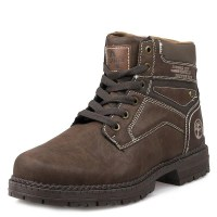 andrika-botakia-atlanta-705238-2-brown-01