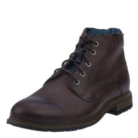 andrika-botakia-kricket-1402-brown-01