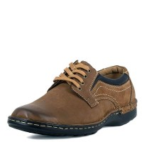 andrika-casual-Cale-315132-tabac-01