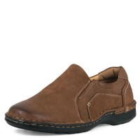 andrika-casual-Cale-315133-tabac-01