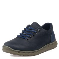 andrika-casual-onfoot-562-blue-01