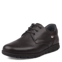 andrika-casual-onfoot-8900-brown-01