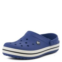 andrika-crocband-crocs-11016-4BE-blue_1_