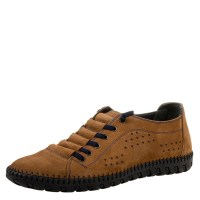 andrika-loafers-aerostep-380203-tabac-01