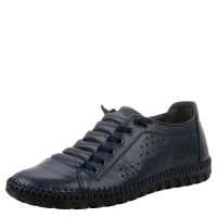 andrika-loafers-aerostep-380206-blue-01