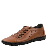 andrika-loafers-aerostep-380206-tabac-01