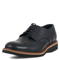 andrika-oxford-avenue-2091-black-01