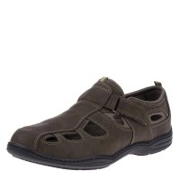 andrika-papoutsopedila-sprox-490982-brown-01