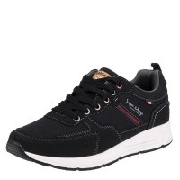 andrika-sneakers-atlanda-1821-5-black-01_1