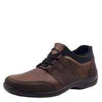 andrika-sneakers-boxer-16126-brown-01