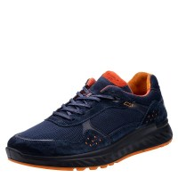 andrika-sneakers-boxer-19069-blue-01