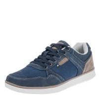 andrika-sneakers-bsoft-1851-blue-01