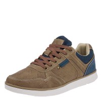 andrika-sneakers-bsoft-1851-tabac-01