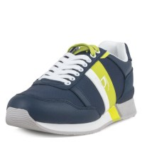 andrika-sneakers-byblos-2ma0015-blue-01