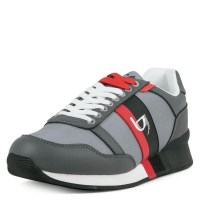 andrika-sneakers-byblos-2ma0015-grey-01