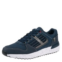 andrika-sneakers-cale-32001-blue-01