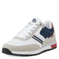 andrika-sneakers-dunlop-35362-white-01