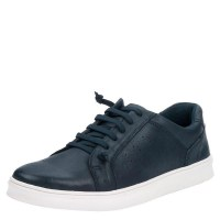 andrika-sneakers-gale-364002-blue_-01