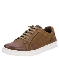 andrika-sneakers-gale-364002-tabac_-01