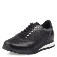 andrika-sneakers-kricket-7000-black-01