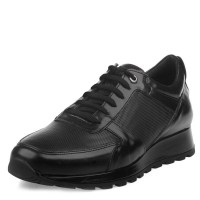 andrika-sneakers-kricket-7002-black-01