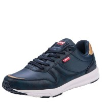 andrika-sneakers-levis-231541-blue-01