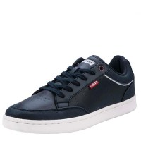 andrika-sneakers-levis-232998-blue-01