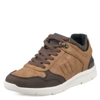andrika-sneakers-mtng-84294-tabac-01