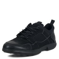 andrika-sneakers-muchmore-28439-black_01