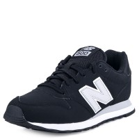 andrika-sneakers-newbalance-GM500BKG-black (2)