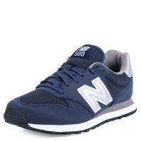andrika-sneakers-newbalance-GM500NAY-blue (2)