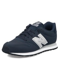 andrika-sneakers-newbalance-gm500blg-blue-01