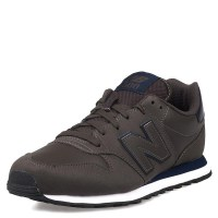 andrika-sneakers-newbalance-gm500dbn-brown-01