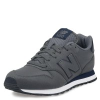 andrika-sneakers-newbalance-gm500dgn-grey-01