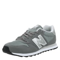 andrika-sneakers-newbalance-gm500gry-grey-01