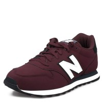 andrika-sneakers-newbalance-gm500wbb-bordeaux-01