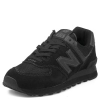 andrika-sneakers-newbalance-ml574ete-black-01