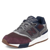 andrika-sneakers-newbalance-ml597bgn-multi-01