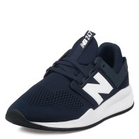 andrika-sneakers-newbalance-ms247en-blue-01