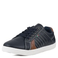 andrika-sneakers-norwayoriginals-b221430-blue-01