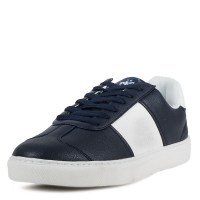 andrika-sneakers-polo-bh450-blue-01