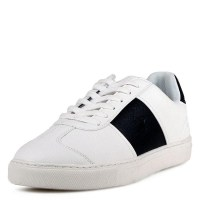 andrika-sneakers-polo-bh450-white-01