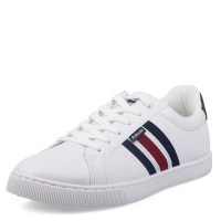 andrika-sneakers-refresh-69083-white-01