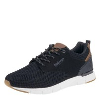andrika-sneakers-refresh-69396-black-01