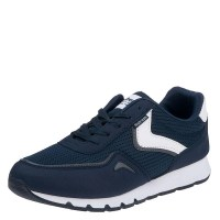 andrika-sneakers-refresh-69424-blue-01