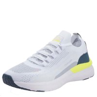 andrika-sneakers-refresh-72919-white-01